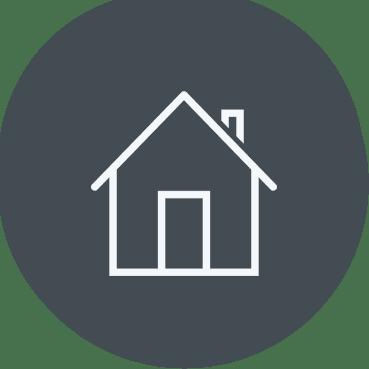 Blikk Kontakter - en av flera smarta funktioner i Blikk
