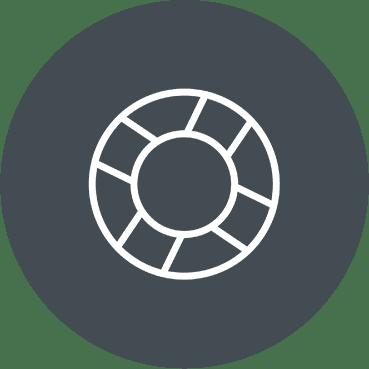 Blikk Ärendehantering - en av flera smarta funktioner i Blikk