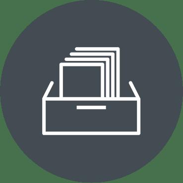 Blikk Avtalshantering - en av flera smarta funktioner i Blikk