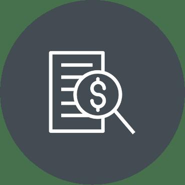 Blikk Fakturering - en av flera smarta funktioner i Blikk