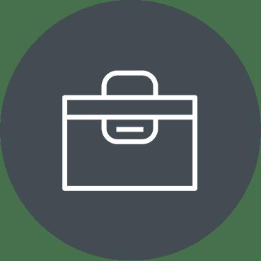 Blikk Projekthantering - en av flera smarta funktioner i Blikk