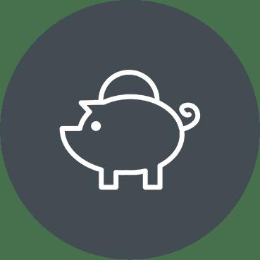 Blikk försäljning - en av flera smarta funktioner i Blikk