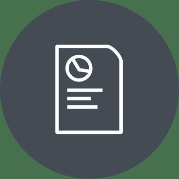Blikk Uppgifter - en av flera smarta funktioner i Blikk