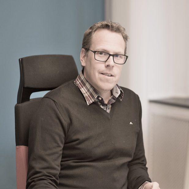 Anders Vinblad