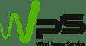 wps_sweden_logo_67