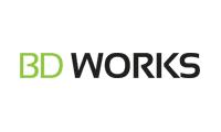 BD Works