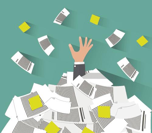 Redovisningsbyråer sparar tid och utvecklas med sina kunder