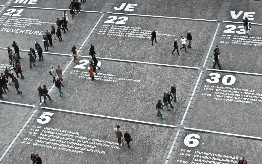 Resursplanering – snabbaste vägen till ett lönsamt företag