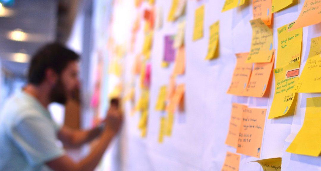 Projektmetoder som ger resultat – vilken väljer du?