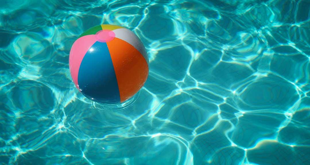 5 knep: Så kan du gå på semester utan stress