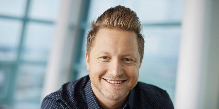 Erik-Ekblad-Fyrtech